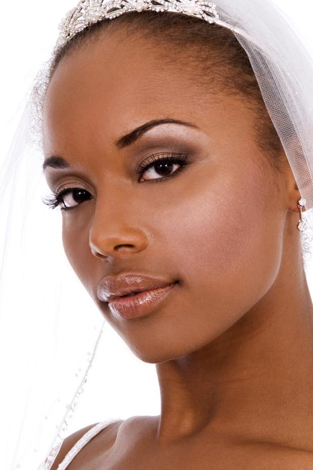 maquiagem-da-noivam-morena-8.jpg